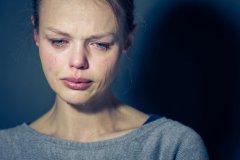 抑郁癥只是不開心嗎?錯了!